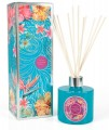 homeperfume_max_benjamin_ocean_islands_dyfuzor_150ml_maldives_sk.jpg