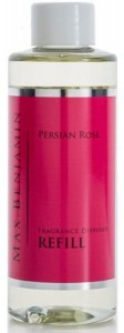 Olejek do dyfuzorów Max Benjamin - Persian Rose - 150ml
