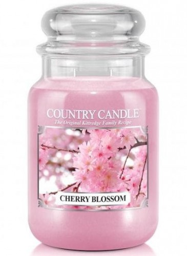 homeperfume_country_candle_L_cherry_blossom.jpg