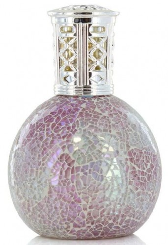 homeperfume_lampa_L_AB_frosted_bloom2.jpg