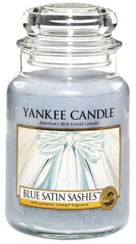 homeperfume_yc_big_jar_Blue_Satin_Sashes2.jpg