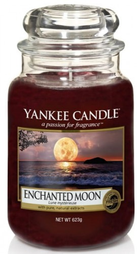 homeperfume_yc_big_jar_Enchanted_Moon2.jpg