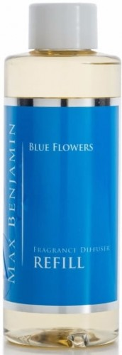 homeperfume_max_benjamin_refill_150ml_blue_flowers2.jpg