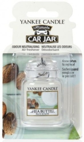 homeperfume_Car_Jar_Ultimate_Shea_Butter2.jpg
