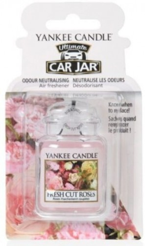 homeperfume_Car_Jar_Ultimate_Fresh_Cut_Roses2.jpg