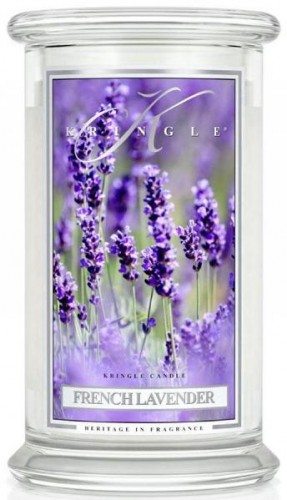 homeperfume_Kringle_swieca_zapachowa_L_French_Lavender2.jpg