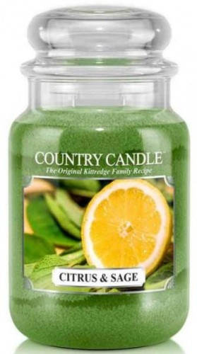 homeperfume_country_candle_L_citrus_sage2.jpg