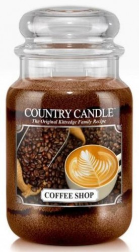 homeperfume_country_candle_L_coffee_shop2.jpg