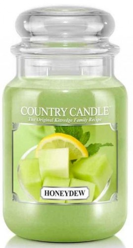 homeperfume_country_candle_L_honedew2.jpg