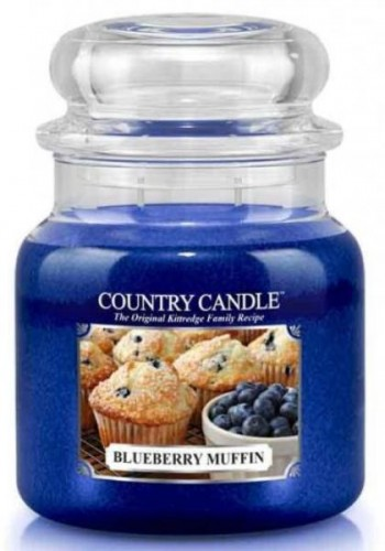 homeperfume_country_candle_M_blueberry_muffin2.jpg