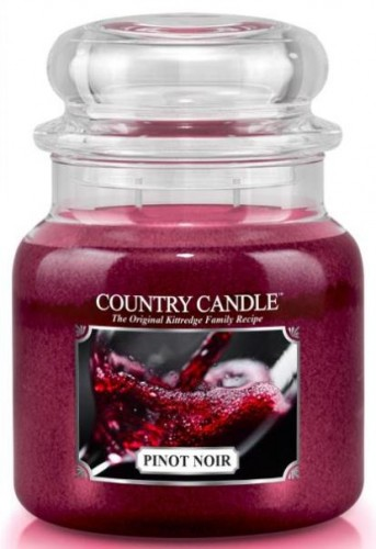 homeperfume_country_candle_M_pino_noir2.jpg