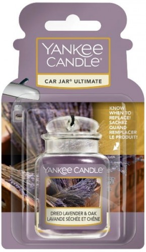 homeperfume_Car_Jar_Ultimate_Dried_Lavender_Oak2.jpg