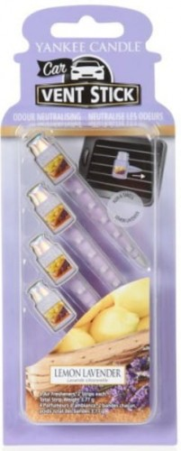homeperfume_Vent_Sticks_Lemon_Lavender2.jpg