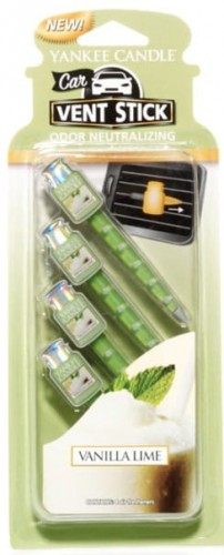 homeperfume_Vent_Sticks_Vanilla_Lime2.jpg