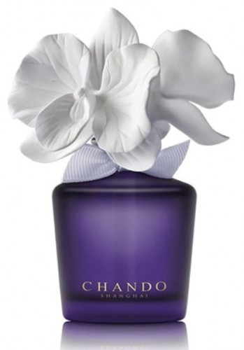 homeperfume_chando_dyfuzor_porcelanowy_100ml_mini_amethyst_love_purple_sk.jpg