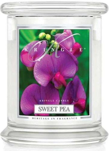 homeperfume_Kringle_swieca_zapachowa_M_sweet_pea.jpg