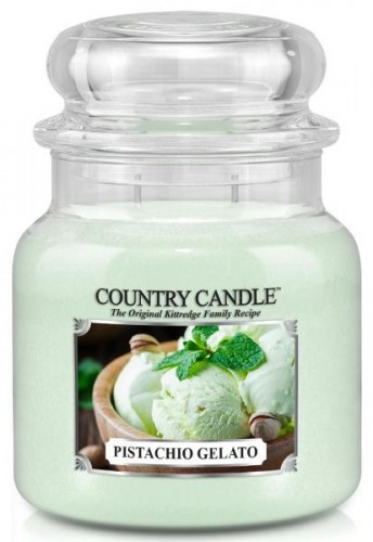 homeperfume_country_candle_M_pistachio_gelato2.jpg