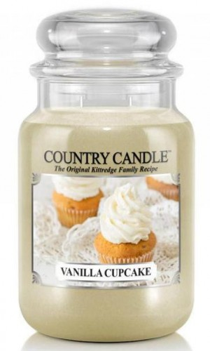 homeperfume_country_candle_L_vanilla_cupcake2.jpg