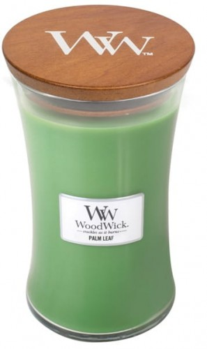 homeperfume_woodwick_swieca_zapachowa_core_L_palm_leaf2_sk.jpg