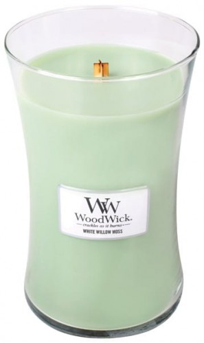 homeperfume_woodwick_swieca_zapachowa_core_L_white_willow_moss_sk.jpg