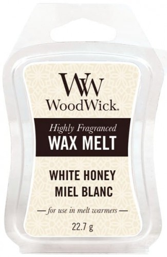 homeperfume_WW_wosk_zapachowy_white_honey2.jpg