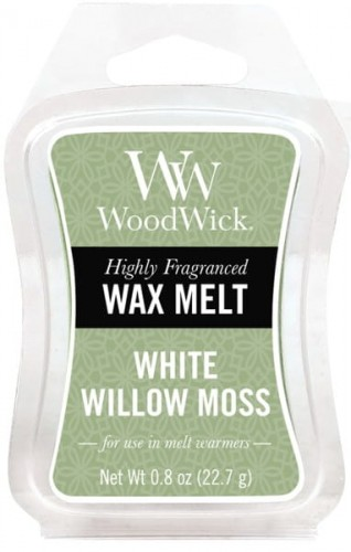 homeperfume_WW_wosk_zapachowy_white_willow_moss2.jpg