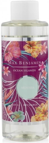 homeperfume_max_benjamin_ocean_islands_refill_150ml_moorea_sk.jpg
