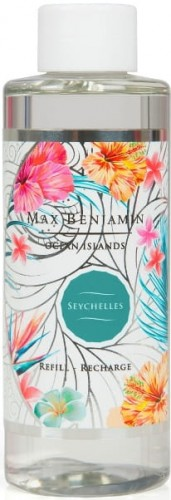 homeperfume_max_benjamin_ocean_islands_refill_150ml_seychelles_sk.jpg