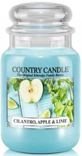 homeperfume_country_candle_L_cillantro_apple_lime_sk.jpg