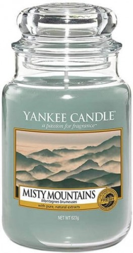 homeperfume_yc_big_jar_Mysty_Mountains_sk.jpg