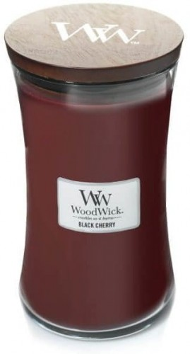 homeperfume_woodwick_swieca_zapachowa_core_L_black_cherry_sk.jpg