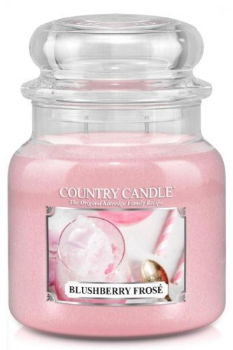 homeperfume_country_candle_M_blushberry_frose2.jpg