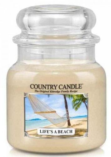 homeperfume_country_candle_M_life's_beach2.jpg