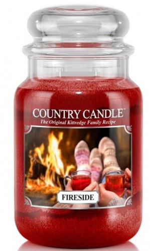 homeperfume_country_candle_L_fireside2.jpg