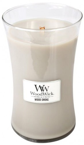 homeperfume_woodwick_swieca_zapachowa_core_L_wood_smoke.jpg