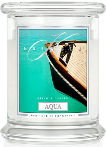 homeperfume_Kringle_swieca_zapachowa_M_aqua.jpg