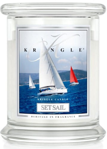 homeperfume_Kringle_swieca_zapachowa_M_set_sail.jpg